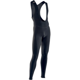 Northwave Dynamic 2 Colorway MS Bib Shorts Heren zwart
